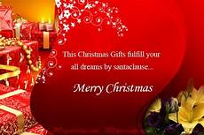 25 merry christmas instagram pictures 2019 to update status quotes square