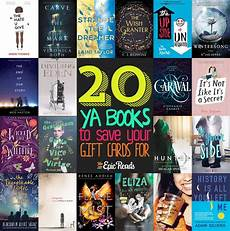forex list list of famous books novels in 2008 20 ya books worth saving your gift cards for in 2017 by