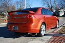 how to learn all about cars 2009 mitsubishi lancer parking system gpssaab 2009 mitsubishi lancergts sedan 4d specs photos modification info at cardomain