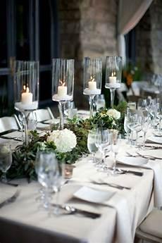 deco table noel blanc et nature id 233 e de luminaire et