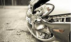 auto damage insurance appraiser auto appraisers and vehicle appraisals nationwide