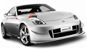 Sport Cars  Concept Gallery Nissan Z