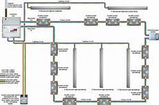garage light diagram garage to workshop conversion