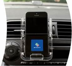 porta auto mobile s porta cellulare multifunzione da auto