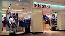 quot brand ambassador quot promotion boosting profits at express inc medill reports chicago