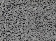 tipi di ghiaia tipi di sabbia e ghiaia russelmobley