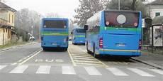 orario autobus pavia nuovi orari dei per gli studenti dopo le segnalazioni