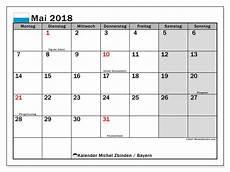 feiertage mai 2018 bayern kalender mai 2018 bayern michel zbinden de
