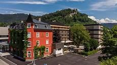 hotel schwärzler bregenz hotel schw 228 rzler bregenz holidaycheck vorarlberg