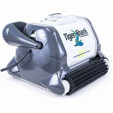 2018 Review Hayward Tigershark Qc Rc9990gr Pool Cleaner Robot