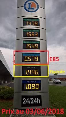 prix du bio ethanol stations qui distribuent le 233 thanol e85 kit 233 thanol