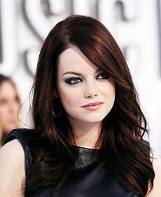 auburn coloration cheveux auburn hair colours zum probieren im jahr 2018 hair pale