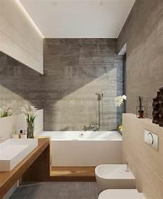 eclairage indirect salle de bain l 233 clairage indirect 52 id 233 es en photos sdb 2