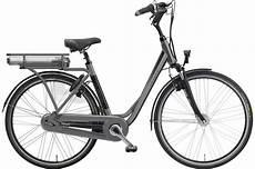 e bike sparta emotion c5m rt 2015 bei onbikex de alle