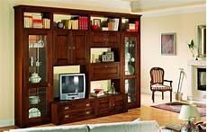 tende da soggiorno classico soggiorno angolare classico top cucina leroy merlin
