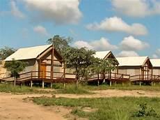 nkambeni safari c parc national kruger offres
