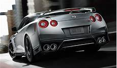 2020 nissan gtr concept and interior 2019 2020 nissan
