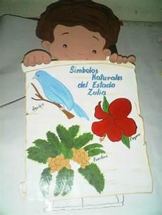 simbolo natural del zulia simbolos patrios y naturales de venezuela facebook