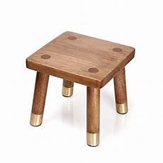Holzmöbel Günstig Kaufen - schuhbank massivholz