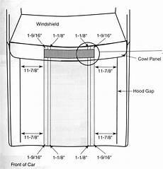 1970 gtx wiring diagram dallas 1970 roadrunner mopars of utah forum
