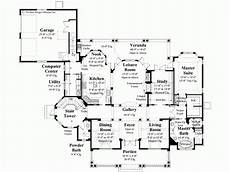 hawaiian style house plans hawaiian plantation style home floor plans hawaiian house