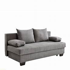 ikea schlafsofa mit bettkasten luxus 3 sitzer sofa ikea ikea