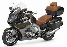 bmw k 1600 gt 2018 bmw k 1600 gtl 2018 fiche moto motoplanete