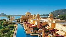 best luxury hotels in india the luxury travel expert