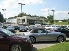 duncan acura audi roanoke va 24017 car dealership and