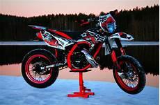 iida photos beta rr 50 motard track
