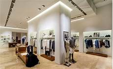 brunello cucinelli opens their store in uae a e