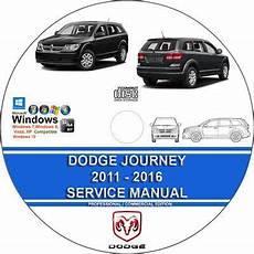 service manuals schematics 2011 bmw 5 series security system advertisement ebay dodge journey 2011 2012 2013 2014 2015 2016 service manual wiring