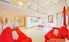 appartamenti venezia capodanno loft a venezia in affitto per brevi periodi appartamenti