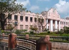 annamalai university fees placements courses cut off