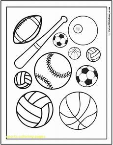 printable coloring pages sports balls 17740 bowling coloring page at getcolorings free printable colorings pages to print and color