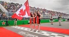 grand prix de montreal calendar of grand prix du canada events in montreal luxe
