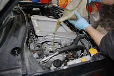 Prix D Une Vidange Voiture Diesel Votre Site Sp 233 Cialis 233
