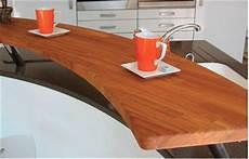 snacks plateaux bar flip design boisflip design bois