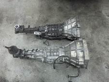 NISSAN S15 6 Speed Transmission Swap  Miata Turbo Forum