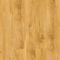 quickstep livyn balance click 4 5mm classic oak