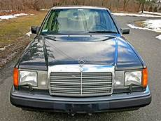manual cars for sale 1992 mercedes benz s class electronic toll collection 1992 mercedes 300d turbo diesel one senior owner for sale mercedes benz 300 series 1992 for