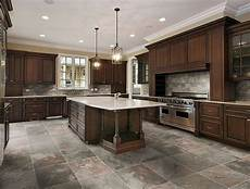 20 best kitchen tile floor ideas for your home theydesign net theydesign net