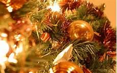 merry christmas holiday vacation gifts tree happy beautiful santa snowman lights