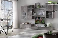 disegni per pareti soggiorno articolo pareti attrezzate classiche le soluzioni 2018