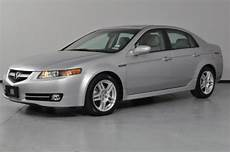 photo image gallery touchup paint acura tl in alabaster