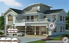 two story new houses custom small home design small 2 story house design with most unique styles of