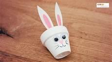 bricolage le lapin blanc