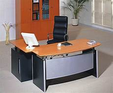 desk furniture for home office 20 modern minimalist office furniture designs