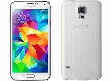 how to root the samsung galaxy s5 plus