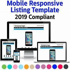 ebay vente enchere mod 232 le d annonce ebay souple mobile design html